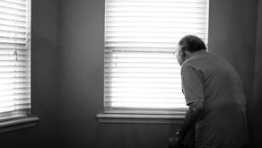 Alzheimer: USP de Ribeirão Preto oferecerá grupo de apoio para cuidadores de idosos com Alzheimer