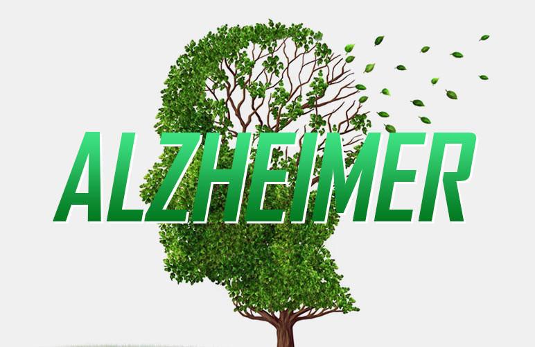 Estudo dá um passo à frente na luta contra o Alzheimer