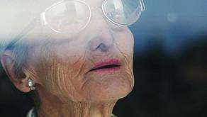 Alzheimer: causa pode ter sido encontrada (na nossa boca)