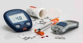 Diabetes: Insulina ultrarrápida chega ao Brasil para tratamento de diabetes