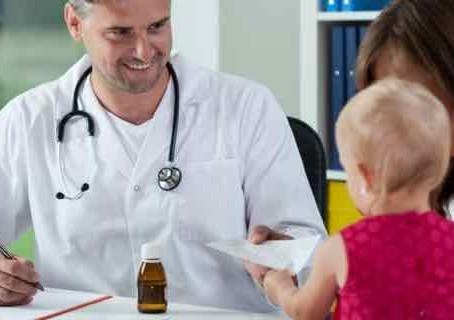 Diabetes: Importância do diagnóstico precoce para controle da diabetes em crianças
