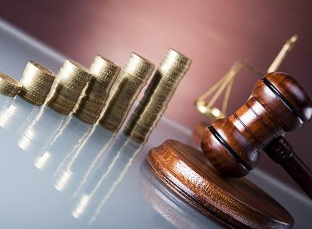 Alzheimer: Diagnosticados com Alzheimer têm direito a isenção do imposto de renda