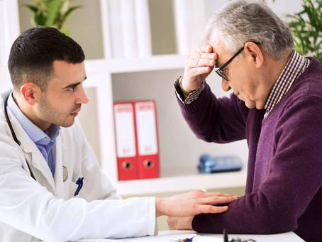 Alzheimer: Conheça a Validação, uma técnica de comunicação com pessoas em situação de demência