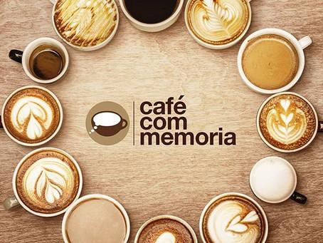 Alzheimer: Projeto 'Café com Memória', a concretização de uma ideia