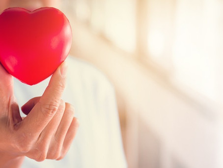 Menopausa: cuide do seu coração
