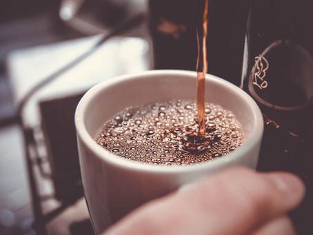 Diabetes: Por que você não deveria tomar café em jejum, segundo este estudo