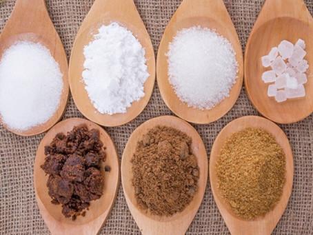 Diabetes: Açúcar ou adoçante? Especialistas orientam a escolher a melhor opção