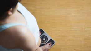 Diabetes: Mais da metade da população do país vive uma vida sedentária e com excesso de peso