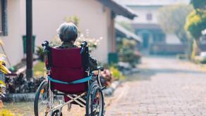 Alzheimer: Com boas evidências, remédio de Alzheimer pode chegar ao Brasil em 2022