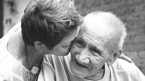 Alzheimer: Em Maceió lei cria o Dia Estadual de Conscientização e Prevenção do Mal de Alzheimer