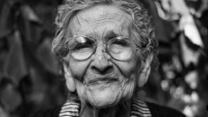 Alzheimer: Como a tecnologia pode ajudar idosos a envelhecer melhor?