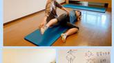 Crowne Pilates インストラクター養成コース(ビギナーマット)開催レポートDay12