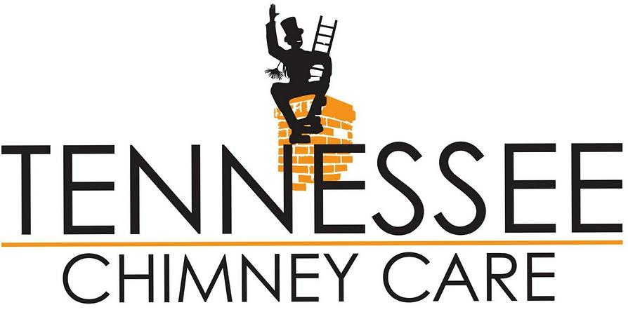 tn-chimneycare-logo_edited_edited_edited.png