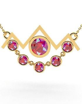 7-Necklace rodholite.jpg