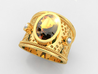 16-08-Ring2_Katie+Mina_gold_citrine.jpg