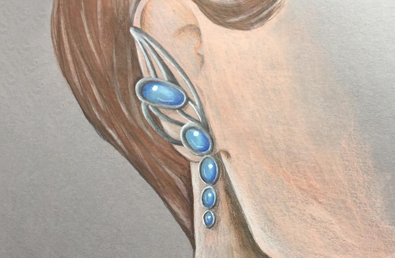 2016-05-earings-face-aquamarine.jpg
