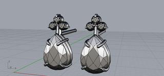 17-Pear Triple Accent2.jpg