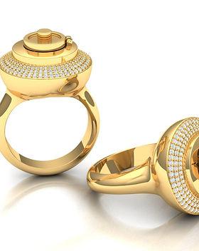 Constantine Logothetis Locket ring.jpg