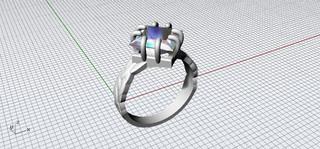 5-Weave Ring3.3dm.jpg