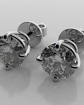 1 earring.jpg
