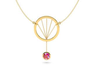 4-Necklace Rhodolite.jpg