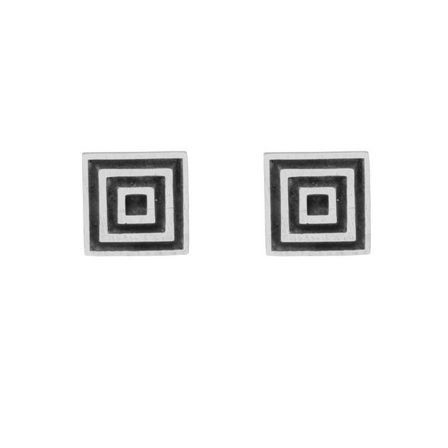 brinco_alvo_quadrado1.jpg
