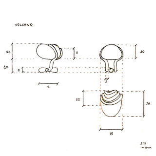Technical drawing volcano.jpg