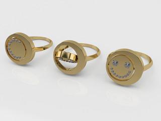 rings moonwb.jpg