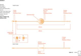 Design_9.jpg