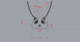 08-12 face panda measurments.jpg