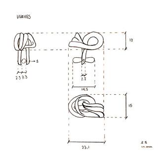 Technical drawing waves.jpg