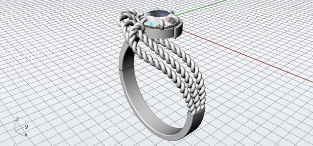 9-ladies round rope ring2.jpg