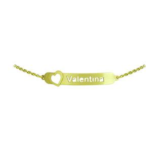 pulseira_valentina.jpg