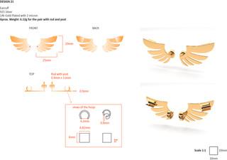 Design_21.jpg