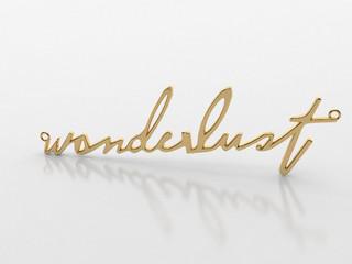 Wonderlust_Geometric_Straight.jpg