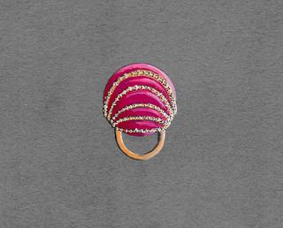 2018-08-08 ring2 cropped.jpg