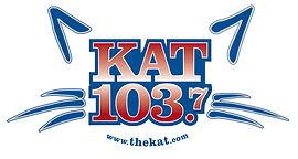 kat_logo_no-tagline.jpg