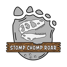 Official Stomp Chomp Logo 3.png