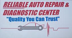 Reliable Auto Repair logo.JPG