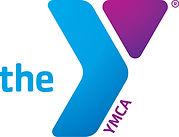 Blue and Purple Y logo.jpeg