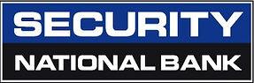 Security-National-Bank logo.jpg