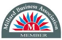 MBA logo.jpeg