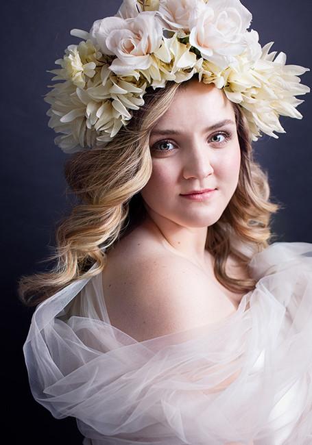 girl-flowercrown-portrait.jpg