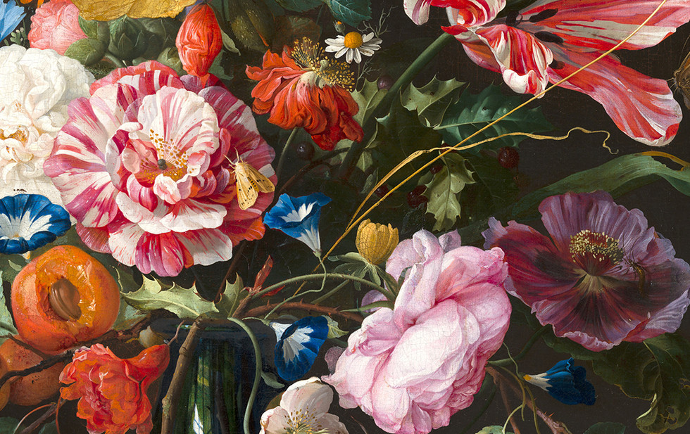 dutch-flower-painting 4.jpg
