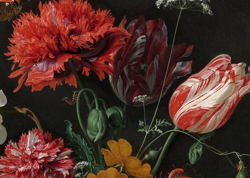 dutch-flower-painting-2 copy.jpg
