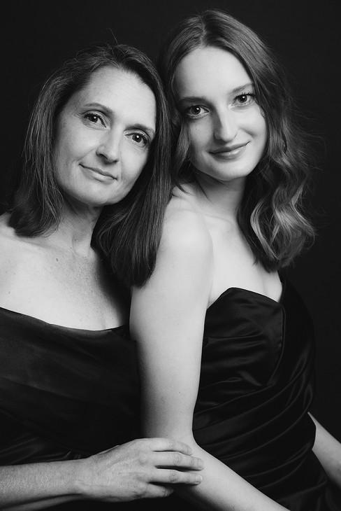 mom-teen-portrait-bw.jpg