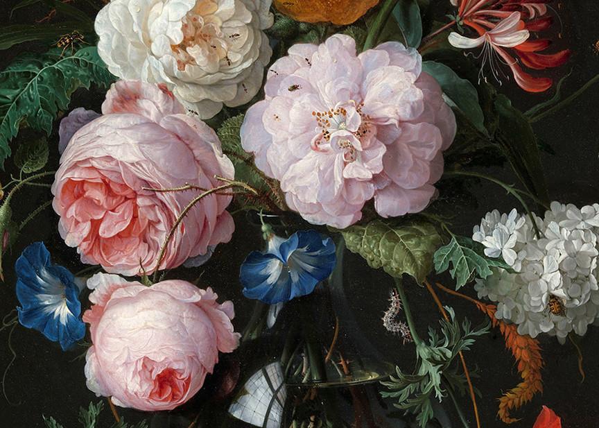 dutch-flower-painting copy.jpg