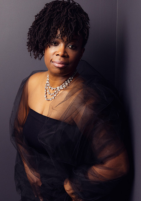 beautiful-black-woman-cocktail-dress.jpg