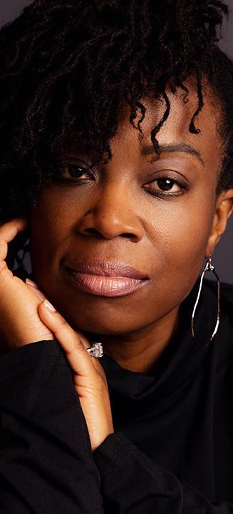 beautiful-black-woman-portrait.jpg