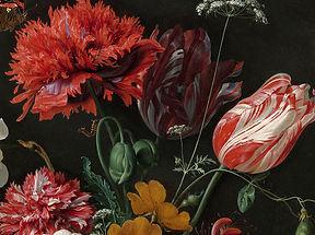 dutch-flower-painting-2.jpg